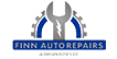 Finn Auto Repairs and Diagnostics
